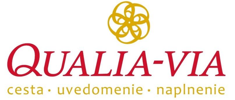majka-logo